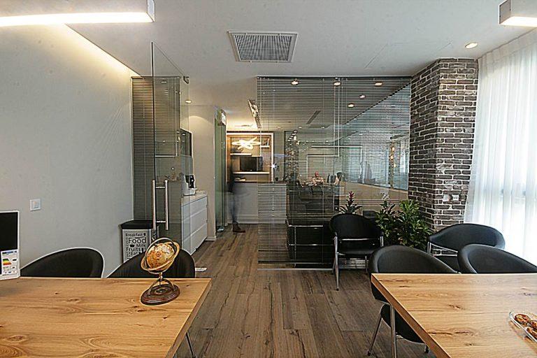 סטודיו מון עיצוב אדריכלי